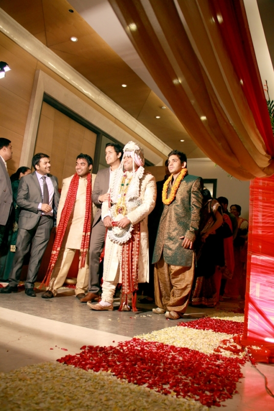 Groom_wedding,Couple_engagement, LnE Shraddha rathi Lights N effects, wedding photographer, India, USA, best candid wedding photography, artistic wedding photography, asian wedding photography in UK, Asian wedding photographer, female wedding photographer , preweding couple shoots, prewedding photography, prewedding videos, Bride, groom,