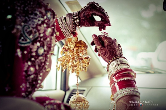 Couple_engagement, LnE Shraddha rathi Lights N effects, wedding photographer, India, USA, best candid wedding photography, artistic wedding photography, asian wedding photography in UK, Asian wedding photographer, female wedding photographer , preweding couple shoots, prewedding photography, prewedding videos, Bride, groom,