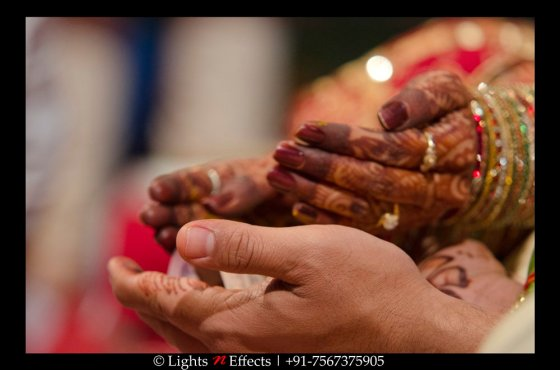 LnE Shraddha rathi Lights N effects, wedding photographer, India, USA, best candid wedding photography, artistic wedding photography