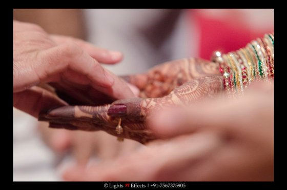 LnE Shraddha rathi Lights N effects, wedding photographer, India, USA