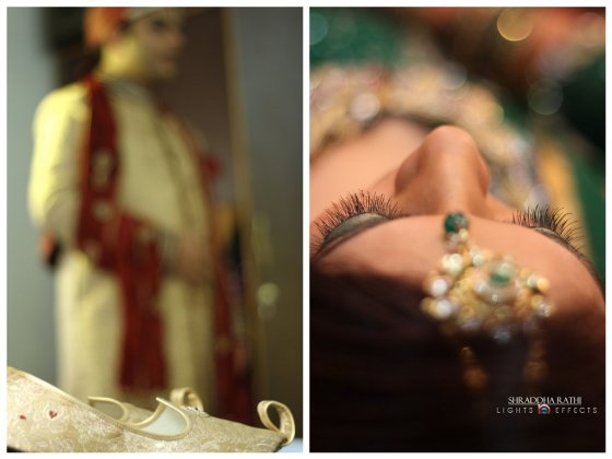 LnE Shraddha rathi Lights N effects, wedding photographer, India, USA, best candid wedding photography, artistic wedding photography, asian wedding photography in UK, Asian wedding photographer, female wedding photographer , preweding couple shoots, prewedding photography, prewedding videos