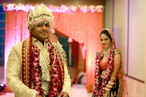 LnE Shraddha rathi Lights N effects, wedding photographer, India, USA, best candid wedding photography, artistic wedding photography, asian wedding photography in UK, Asian wedding photographer, female wedding photographer , preweding couple shoots, prewedding photography, prewedding videos, Bride, groom,